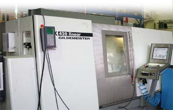 ctx420